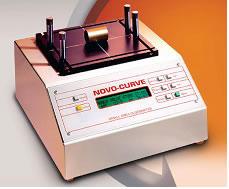 英国RHOPOINT NOVO-CURVE 小孔曲面光泽仪
