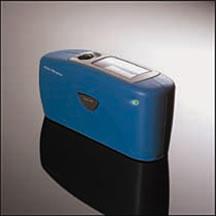 德国BYK公司 A-4430 微型光泽仪系列