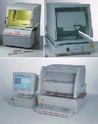 德国菲希尔(FISCHER)公司 x射线测试仪