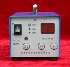 RT-2 苯快速检测仪