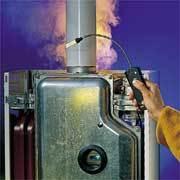德国德图(testo) 317-1 气体检漏仪