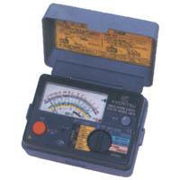 日本共立KYORITSU 6017/6018 多功能测试仪