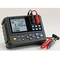 日本日置 HIOKI 3554 电池测试仪
