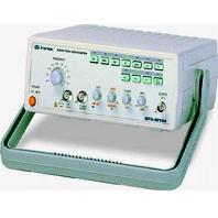台湾固纬 GWinstek GFG-8215A 函数信号产生器