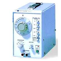 台湾固纬 GWinstek GAG-809 音频信号产生器