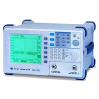 台湾固纬 GWinstek GSP-827 频谱分析仪