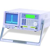 台湾固纬 GWinstek GSP-810 频谱分析仪