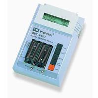 台湾固纬 GWinstek GUT-6001 类比IC测试器