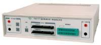 YB3117 / YB3118 IC在线/离线数字测试系统