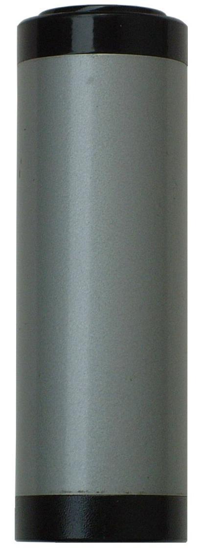 ND9 声级计校准器(噪音计校准器)