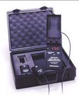 DSE-2000A紫外线强度计