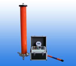 200KV/2mA 直流高压发生器