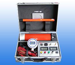 60KV/2mA 直流高压发生器