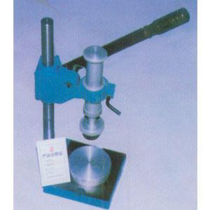 漆膜粉化率测定仪QEY