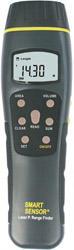 超声波测距仪AR821