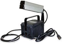 R-51A超高强度手持式短波紫外灯