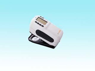 SP62便携式分光光度仪