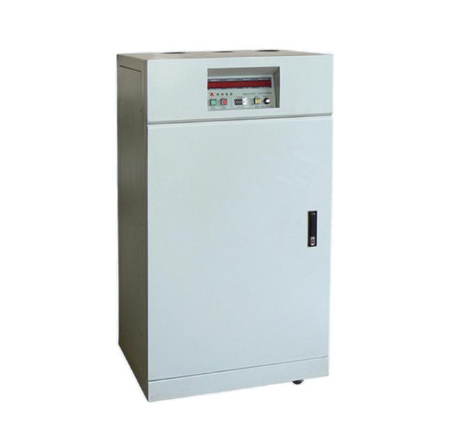 静频电源产品400HZ