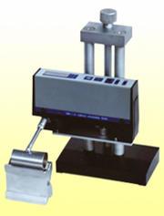 SRT-1(F)粗糙度仪