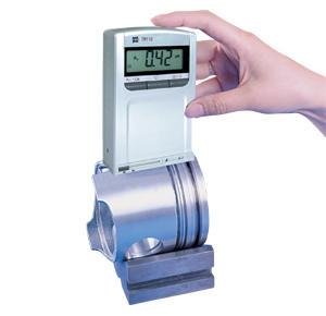 TR110粗糙度仪