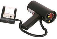 CSR-68 手握式警用雷达探速器