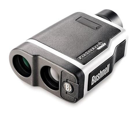 BUSHNELL pinseeker1500 激光测距仪