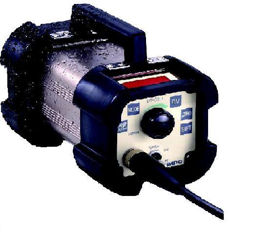 DT-311P印刷专用频闪仪