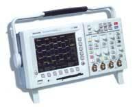 TDS3012B示波器