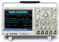 DPO4054示波器