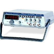 GFC-8270H频率计数器