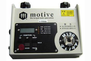M100扭矩测试仪
