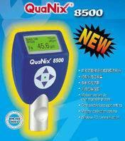 QuaNix8500膜厚计