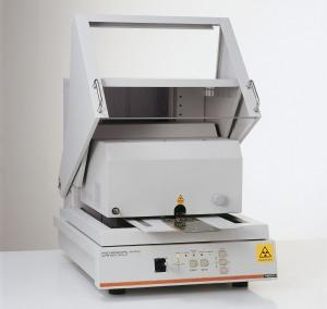 XDLM-C4 X射线测厚仪