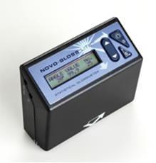 RHOPOINT英国NGL60R微型光泽度仪