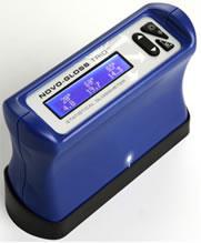 英国NG75微型光泽度仪