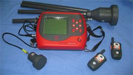 楼板厚度测量仪KON-LBY(B)