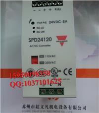 SPD24601B开关电源,瑞士佳乐CARLO GAVAZZI