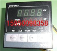 TTM-009,TTM-009-2-I-A ,TOHO东邦温控器 TTM-009-2-I-A