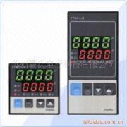 温控器TTM-J5-P-AB,苏州正品销售 TTM-J5-P-AB