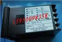 东邦TTM-004-R-A温控器 TTM-004-R-A
