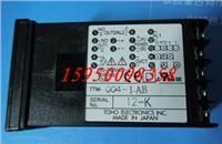 东邦TTM-004-I-AB温控器 TTM-004-I-AB