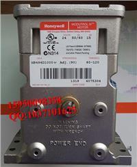 Honeywell霍尼韦尔伺服电机,M9494D1000