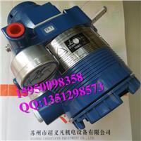 AVP301-RSD3A,日本山武AZBIL阀门定位器 AVP301-RSD3A