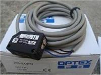 原装正品,日本奥普士OPTEX 光电开关ZD-L40N  ZD-L40N