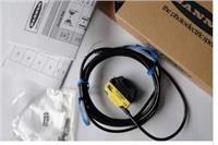 BANNER邦纳激光传感器原装正品,QS18VP6W QS18VP6W