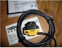 QS18VP6R,美国邦纳BANNER光电开关原装正品 QS18VP6R