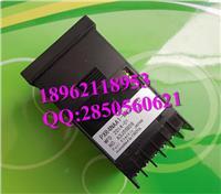PXR4NAA1-MW000-C,日本FUJI富士温控器原装正品 PXR4NAA1-MW000-C