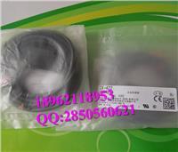 CX-422 日本松下光电传感器原装正品 CX-422