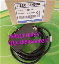BF4R 韩国奥托尼克斯光纤放大器原装正品 BF4R