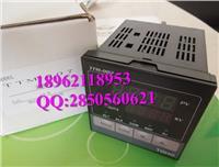 日本东邦温度控制器原装正品 TTM-007-2-R-A TTM-007-2-R-A